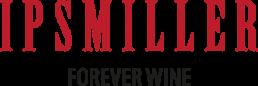Ipsmiller - Forever Wine